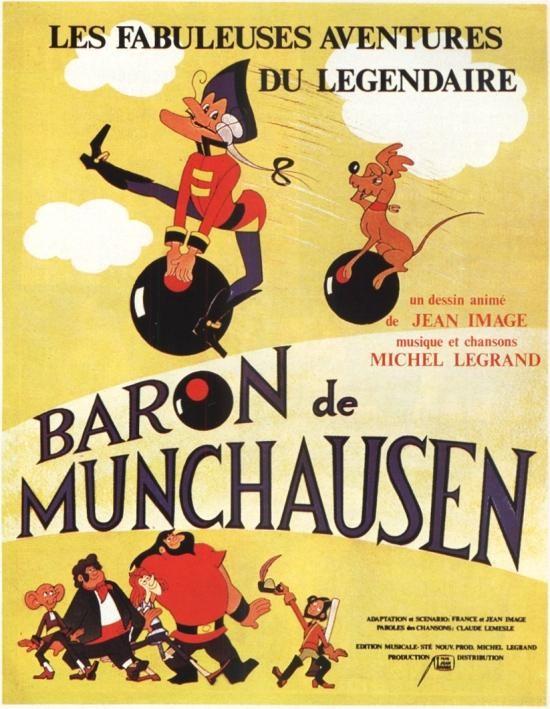 baron_munchausen