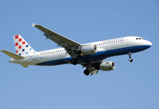 croatia_airlines_web