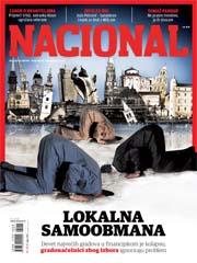 nacional 27 09 2011