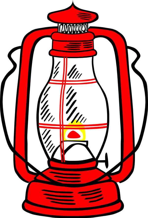 petrolejka