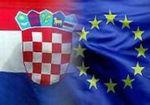 zastavaRH_EUweb