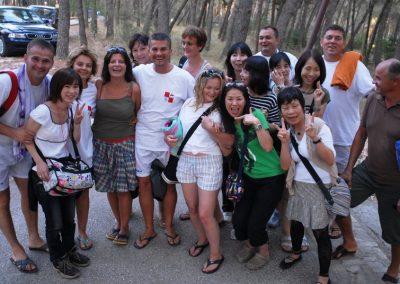 MEDENA_2011_024