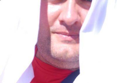 MEDENA_2011_047