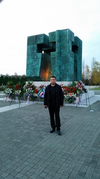 VUKOVAR_2014_443