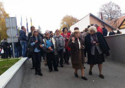 VUKOVAR_2015_017