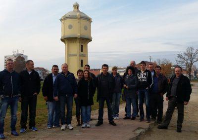 VUKOVAR_2015_032