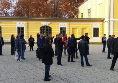 VUKOVAR_2015_042