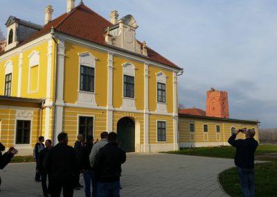 VUKOVAR_2015_043